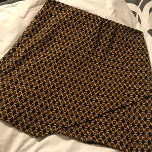 Cabi Skirt, size medium only worn once